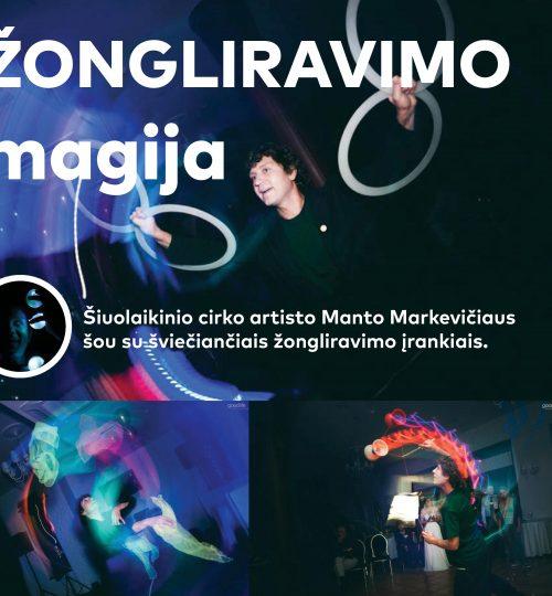 Zongliravimo-magija-A3-page-001 (2)